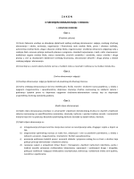 Zakon o srednjem obrazovanju i odgoju Bosansko