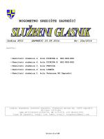 Glasnik NS Zaprešić 22a-2014.pdf
