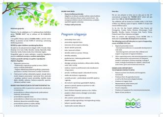 Agenda (PDF)