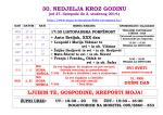 30. nedjelja kroz godinu - Župa svete Terezije Avilske Ravna Gora