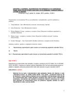1 zapisnik 8. sjednice zajedničkog povjerenstva za tumačenje