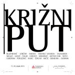 Katalog izložbe, Galerija Zvonimir (.pdf)