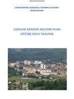 LAP_Travnik