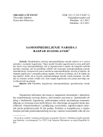 PDF - kpolisa.com