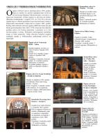 Detaljni prikaz - Vrhbosanska nadbiskupija