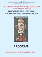 Program Alkohološko simpozija -.pdf