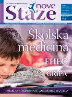 Studeni 2011. - Zavod za javno zdravstvo Varaždinske županije