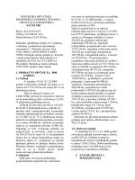 Glasnik 3 - OPĆINA ZLATAR BISTRICA
