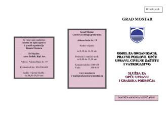 Brusura-vjencanja-H.pdf