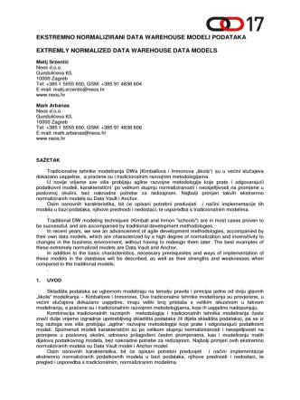 605_Srzentić, Arbanas referat DW modeli.pdf