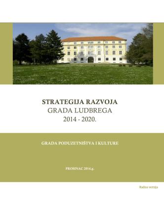 - IVANIĆ GRAD 2020 -Velikim koracima naprijed u 21