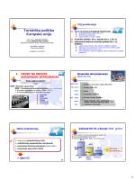 MT_06_b_Turist politika EU_27 12 2012.pdf Size: 1.21mb Last