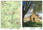 Općina TINJAN - Turistička zajednica središnje Istre