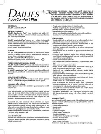 Dailies AquaComfort Plus uputstva.pdf
