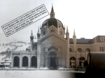 Prezentacija ALU.pdf - Akademija likovnih umjetnosti