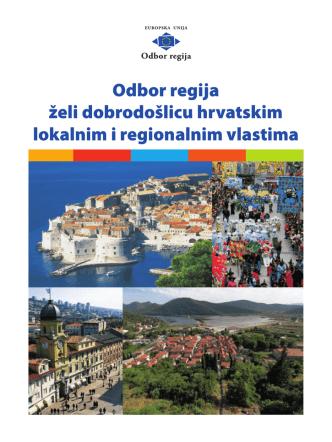 1555 welcome Croatia HR.indd