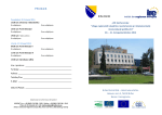 PRIJAVA - Institut IRE