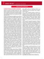 Tekst predavanja (pdf)