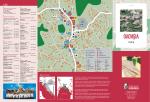 Karta Viškova.pdf