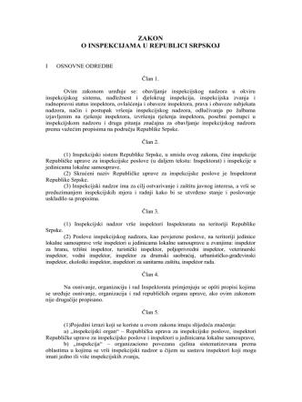 Alati za srpski jezik - Udruženje za radno pravo i socijalnu zaštitu
