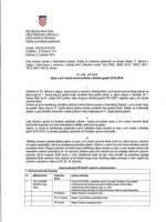 Plan upisa - Ured državne uprave u Karlovačkoj županiji
