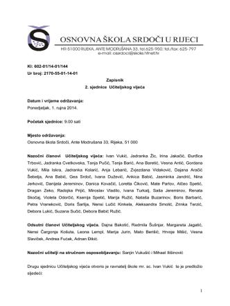 2.sjednica UV-01.rujna-2014.pdf