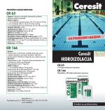 Liflet_CR 65 - CR 166