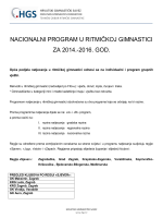 TORG – program 2014.-2016. (.pdf 383kb)