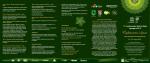 program 2013 hrv FIN.pdf - Turistička zajednica Lepoglava