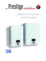 Prestige 18-32 MK3.pdf