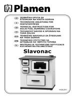 Uputa Slavonac 17-08-2011.pdf