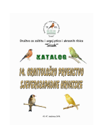 SISAK 2010.pdf - ptice