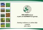 Katalog sredstva za zaštitu bilja i gnojiva 2012.pdf