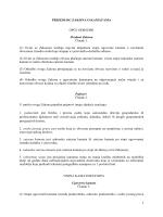 NACRT prijedloga ZOK - 04.03.2014.x