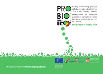 Brochure - Prehrambeno-tehnološki fakultet Osijek