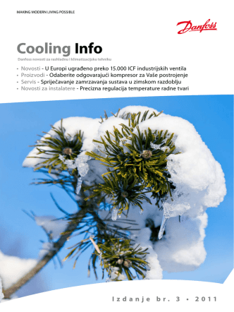 Cooling Info 3