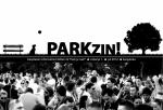"""""""Park je naš!"""" izdanje 1. jul 2012. banjaluka"""