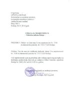Dzamija Sadrija Sako Dacic