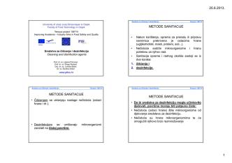 (Microsoft PowerPoint - 3-SREDSTVA [Na\350in