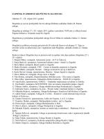 zapisnik 19.ct skupstine.docx