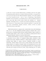 Vedran Krušvar: Boka kotorska