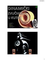 07 Zvučničke kutije i filteri (PDF 5969KB)