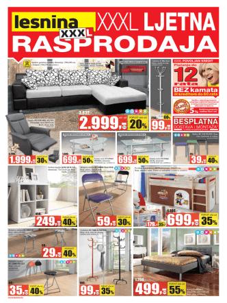 35% 55% - Lesnina