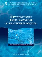 pdf elektronik.cdr - HUSI hrvatska udruga za sanitarno inženjerstvo