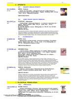 Nove knjige.pdf - Komercijalna i trgovačka škola Bjelovar
