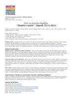 link na PDF - Društvo za promociju znanosti i kritičkog mišljenja