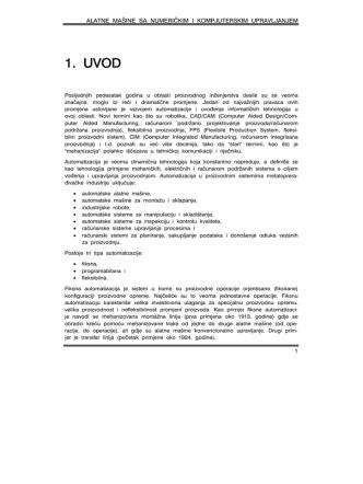 1. UVOD - menso88.com