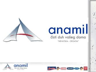 8. ANAMIL d.o.o.