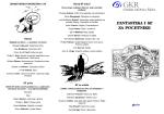 preuzmi letak (pdf dokument, 413,78 kB)