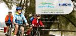 Murska biciklistička staza (.pdf)